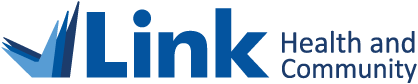 Home - Link Health and Community