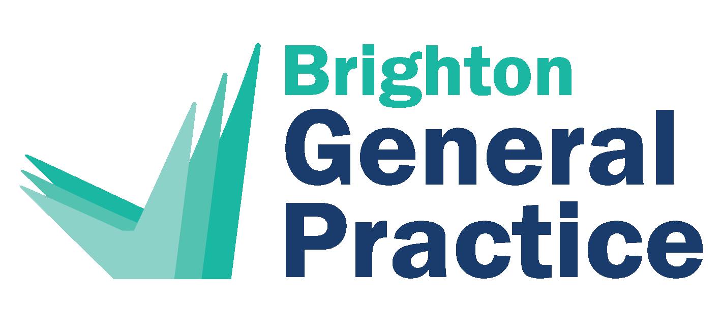 Brighton doctors