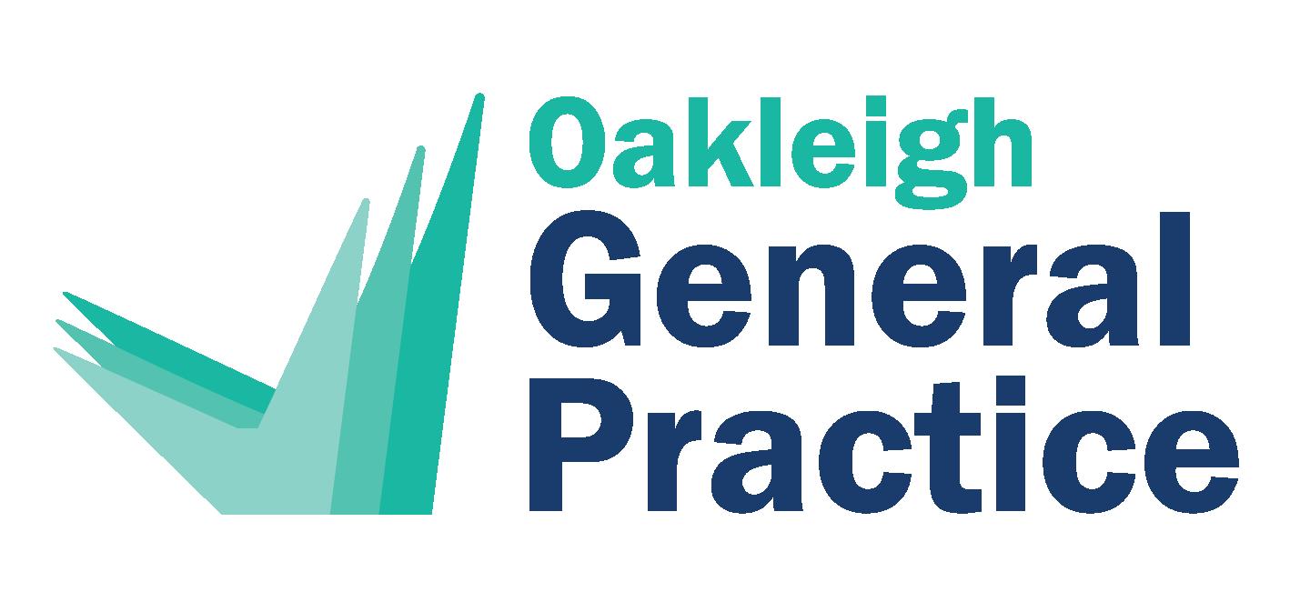 oakleigh doctors
