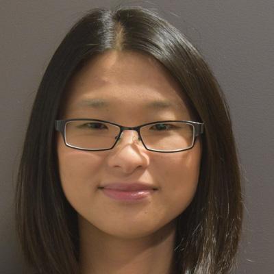 board-Suzi-Chen