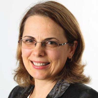 exec-Dr-Felicia-Valianatos