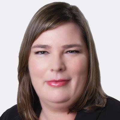 exec-Junelle-Rhodes