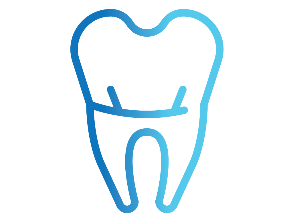 dentists link health and community