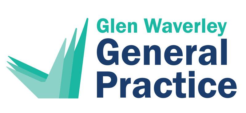 LINK.LOGO.2018.07.25.Glen-Waverley-GP.RGB
