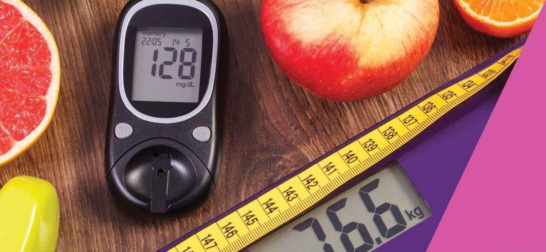 news-diabetes