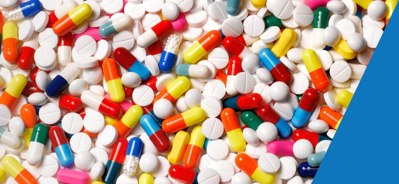 3-NEWS-IMAGES-medication
