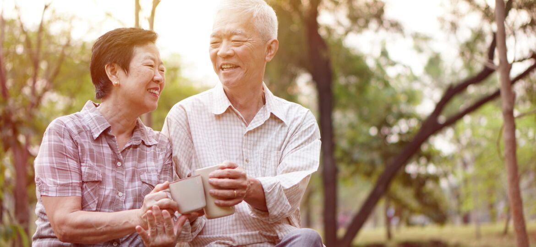 AdobeStock_139823105_Older-Asian-Couple