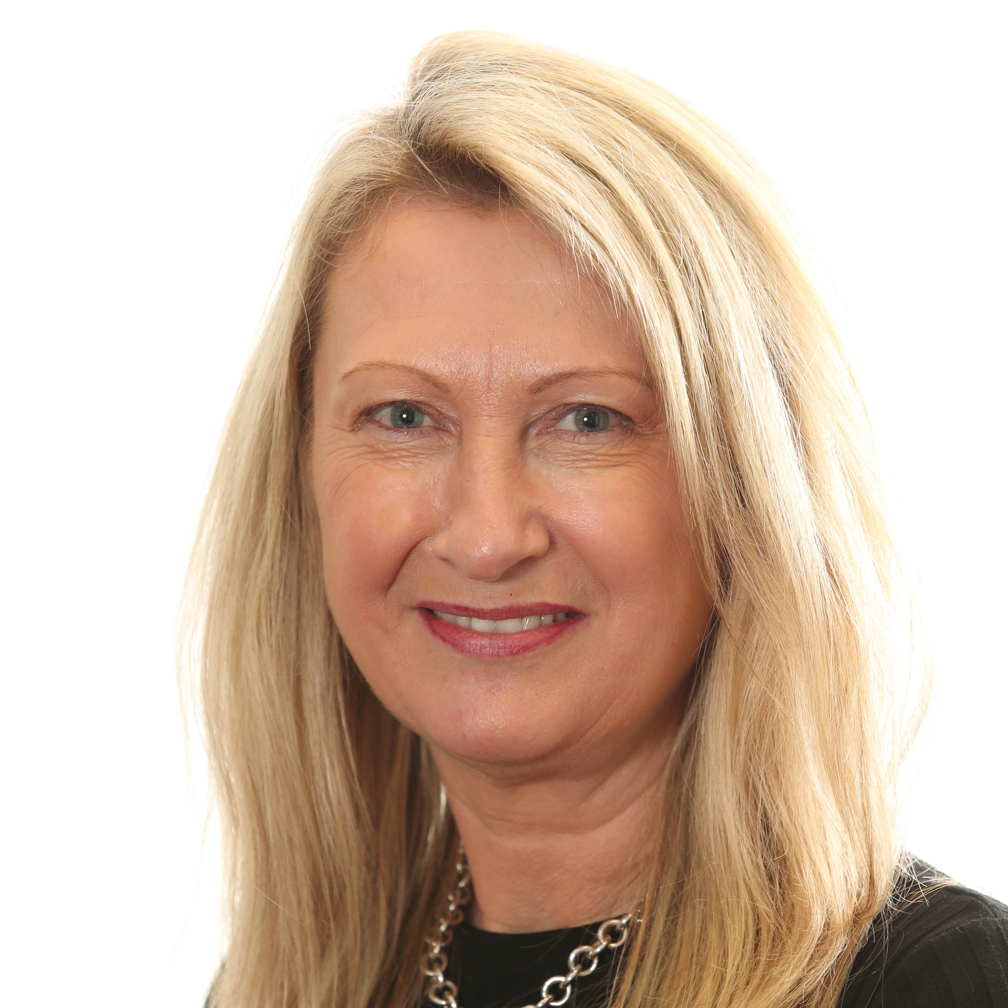 Danielle Vitacca Square