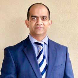 Sandeep Bhagat.Web