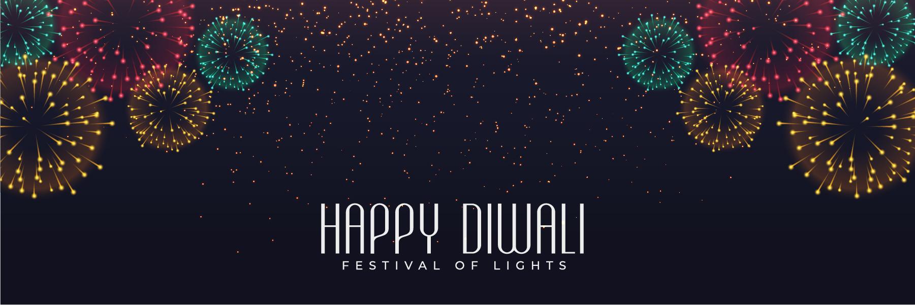 Diwali_image
